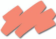 Copic Markers R17 - Lipstick Orange