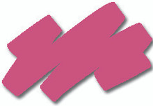 Copic Markers R39 - Garnet