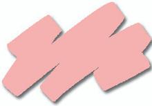 Copic Markers RV34 - Dark Pink