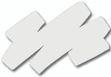 Copic Markers T1 - Toner Grey No.1