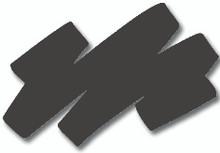 Copic Markers T10 - Toner Grey No.10