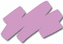 Copic Markers V06 - Lavender