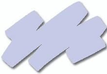 Copic Sketch Markers BV01 - Viola