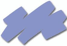 Copic Sketch Markers BV13 - Hydrangea Blue