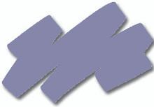 Copic Sketch Markers BV25 - Grayish Violet