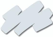 Copic Sketch Markers C1 - Cool Grey No.1