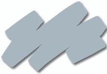 Copic Sketch Markers C4 - Cool Grey No.4