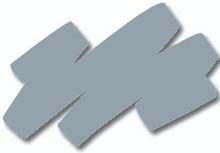 Copic Sketch Markers C5 - Cool Grey No.5