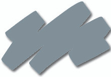 Copic Sketch Markers C6 - Cool Grey No.6