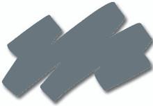 Copic Sketch Markers C7 - Cool Grey No.7