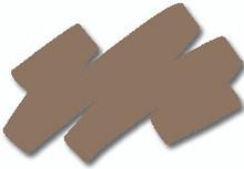 Copic Sketch Markers E47 - Dark Brown