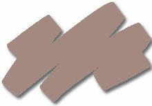 Copic Sketch Markers E74 - Cocoa Brown