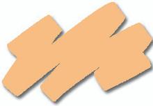Copic Sketch Markers E95 - Tea Orange