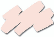 Copic Sketch Markers R01 - Pinkish Vanilla