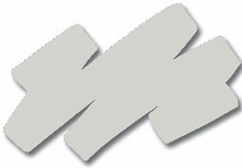 Copic Sketch Markers T3 - Toner Grey No.3