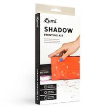 Lumi Shadow Printing Kit