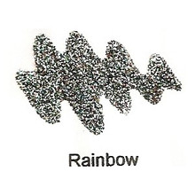 Kindy Glitz 36ml - Rainbow