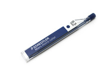 Staedtler Mars Micro Mechanical Pencil Lead - 0.5 2B