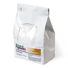 Rublev Oil Medium Botticino Marble Dust (Medium) - 1kg