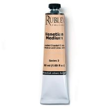 Rublev Oil Medium Venetian Medium - 130ml