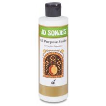 Jo Sonja's All Purpose Sealer - 250ml
