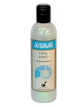 Jo Sonja's Opal Dust - 60ml