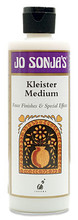 Jo Sonja's Kleister Medium - 250ml