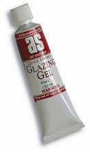 Art Spectrum Glazing Gel 500ml