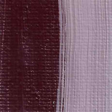 Rublev Artists Oil - S3 Purple Ochre