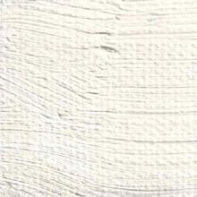 Rublev Artists Oil - S3 Venetian White