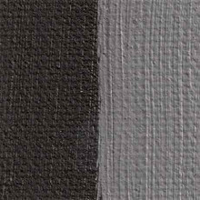 Rublev Artists Oil - S1 Cassel Earth