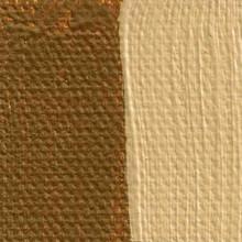 Rublev Artists Oil - S1 Italian Brown Ochre