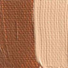 Rublev Artists Oil - S1 Italian Raw Sienna