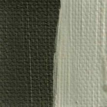 Rublev Artists Oil - S1 Italian Raw Umber Green