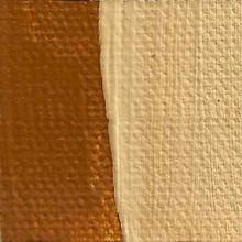 Rublev Artists Oil - S1 Italian Yellow Earth