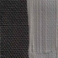 Rublev Artists Oil - S1 Roman Black