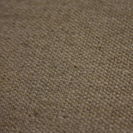 540GSM Unprimed Linen