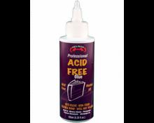 Helmar Acid Free Neutral PH Glue - 125ml
