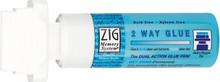 ZIG 2 Way Glue Chisel - 15mm