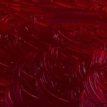 Gamblin 1980 Oil Colors S2 Alizarin Crimson 37ml