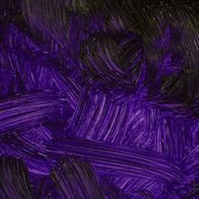 Gamblin 1980 Oil Colors S2 Dioxazine Purple 37ml