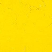 Gamblin 1980 Oil Colors S2 Hansa Yellow Light 37ml