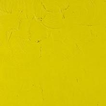 Gamblin Artist's Oil Colors Cadmium Chartreuse AG 37ml
