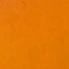 Gamblin Artist's Oil Colors Cadmium Orange AG 37ml