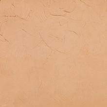 Gamblin Artist's Oil Colors Caucasian Flesh Tone AG 150ml