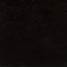 Gamblin Artist's Oil Colors Mars Black AG 150ml