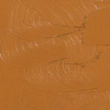 Gamblin Artist's Oil Colors Raw Sienna AG 150ml