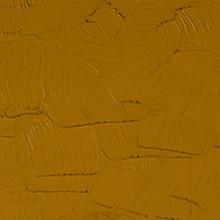 Gamblin Artist's Oil Colors Yellow Ochre AG 150ml