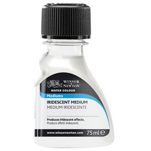 Winsor & Newton Iridescent Medium - 75ml