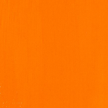 Maimeri Extrafine Classico Oil Colours 200ml - Cadmium Orange